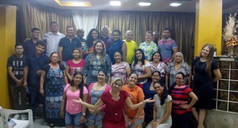 Ascpas Association Of Chaplains And Pastors